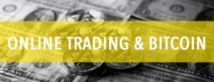 online trading con i bitcoin