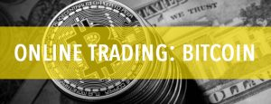 bitcoin trading online