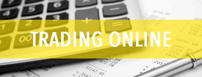 trading online e opzioni binarie